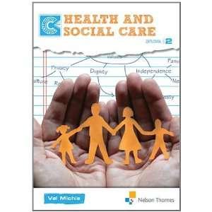 Dissertation Health Social Care