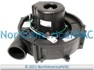 ICP Heil Tempstar Furnace Exhaust Inducer Motor 1172823 1014338