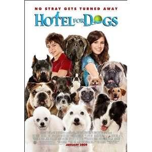 Style C  (Don Cheadle)(Emma Roberts)(Lisa Kudrow)(Kevin Dillon)(Jake T