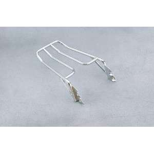 Genuine Yamaha O.E.M. Star Motorcycles Road Star Rear Luggage Rack for