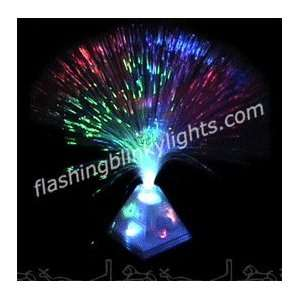 Pyramid Centerpiece Light   SKU NO: 10789: Health & Personal Care