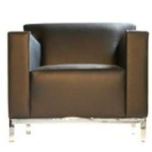 Valore Nova 6180, Reception Lounge Lobby Club Chair