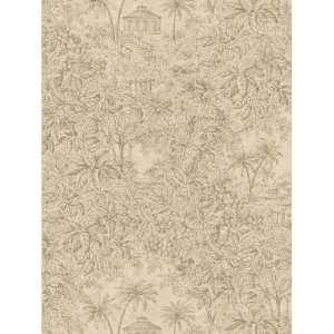 Wallpaper Brewster Casablanca 83 57332: Home Improvement