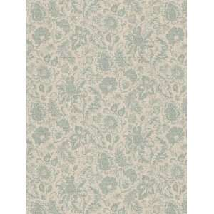 Wallpaper Brewster Casablanca 83 57358: Home Improvement