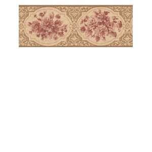 Wallpaper Brewster Casablanca 83B57421: Home Improvement