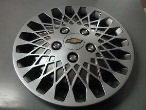 Chevrolet Celebrity 14 Wheel cover Hubcap New NOS 86 87 88 89 90 91