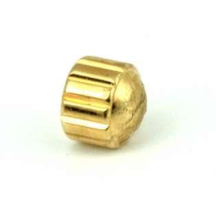Watch Crown Patek Philippe Ladies Nautilus 18k 3.5mm 4700 Gold
