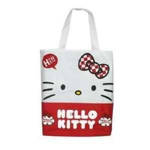 Hello Kitty Bag Case 219 Hello Kitty Leisure Shoulder Bag