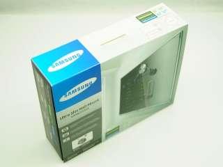 SAMSUNG WMN2000A Bracket ULTRA SLIM WALL MOUNT LED TV