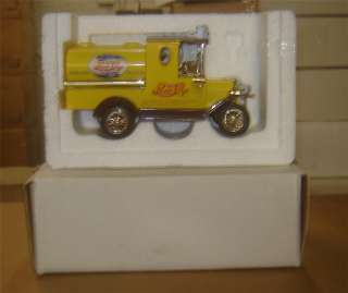 Diecast Pepsi Cola Delivery Truck 1/25