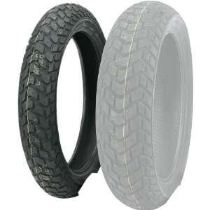 Pirelli MT 60 R Dual Sport Motorcycle Tire   120/70R17 TL