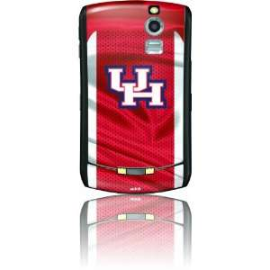 Curve 8330   University of Houston Cougars Cell Phones & Accessories