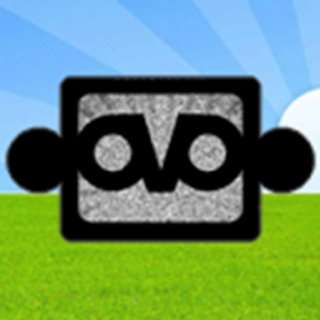 OOVOO.tv   Watch TV Online