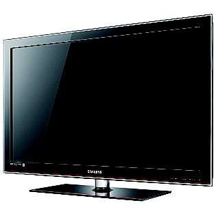 Samsung Computers & Electronics Televisions All Flat Panel TVs