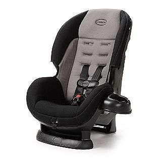 Convertible Baby Car Seat  Cosco Baby Baby Gear & Travel Car Seats