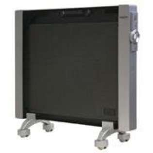 Soleus Air HGW 308 Micathermic Flat Panel Heater  Appliances Heating