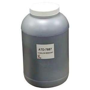 Advanced Tool Design Model ATD 7887 1 Gallon Jar of Replacement