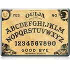 Unique Skins Ouija Board Universal 13 Laptop Skin Cover
