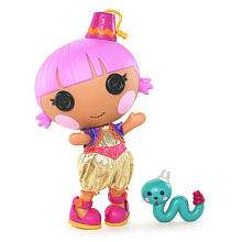 Lalaloopsy Littles Doll   Pita Mirage   MGA Entertainment   Toys R