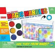 Magic Marbles Small Box Kit   NSI International   Toys R Us