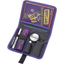 Alex Toys Undercover Spy Kit with Magnifying Glass   Alex Toys   Toys