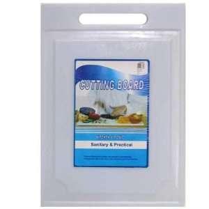 Cutting Board 14X10 In Case Pack 48