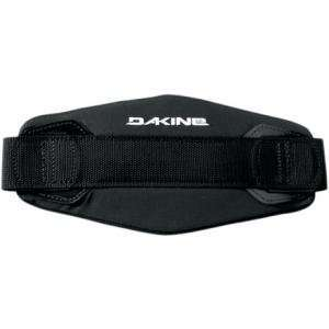 DAKINE Spreader Bar Pad: Sports & Outdoors