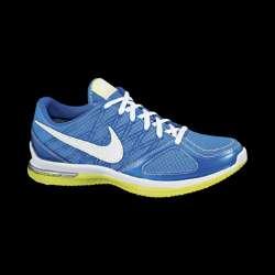 Nike Nike Zoom Quick Sister+ Womens Training Shoe