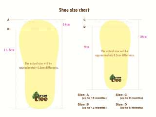 Toddler Boys Kids Cute Casual Crib Shoes Sneakers 0 18 months