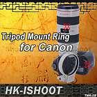 Lens tripod mount ring collar support holder 78MM fr Canon EF 70 200/2