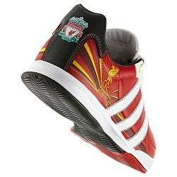 adidas AdiStreet AC Milan 2011 TURF/ LEISURE Soccer SHOES Brand NEW