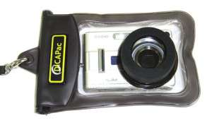 Underwater Waterproof housing case for Polaroid i733
