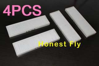 New HEPA Filters for Bissell Vacuum Style 7 9 32076
