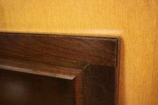 Kraftmaid Kitchen Bathroom Pantry Linen Cabinet Door