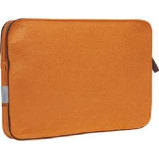 Handbags Kena Kai Eco Friendly Computer Sleeve Orange Shoes