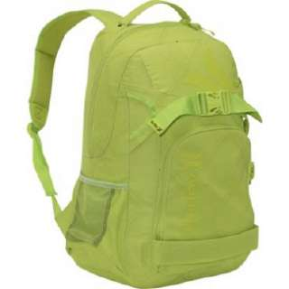 Accessories Hurley Honor Roll 2 Skate Backpack Zest Green Shoes