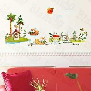 Day   Wall Decals Stickers Appliques Home Decor