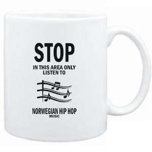Mug White  STOP   In this area only listen to Norwegian Hip Hop music