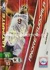 Adrenalyn XL EURO EM 2012, Adrenalyn ChampionsLeague11 12 Artikel im