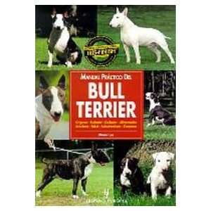 Terrier (Animales De Compania/ Companion Animals) (Spanish Edition