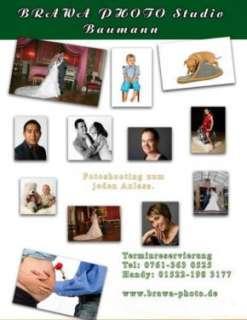 Professionelle Model Fotos, Baby Familien Paarfotos ab 59 in Baden