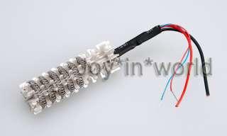 220V Hot Air Gun Heating Element Core for SAIKE 858