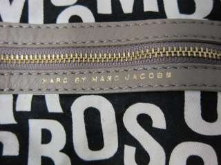Marc by Marc Jacobs Totally Turnlock Jacquetta Satchel Bag $398