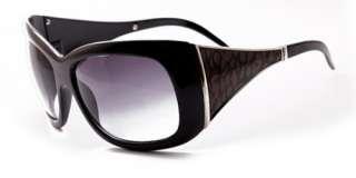 Designer Fashion Sunglasses Glasses Funky Animal Prints NEW N9