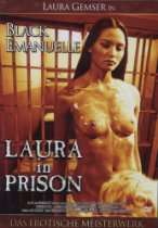 .de DVD Shop   Black Emmanuelle   Laura in Prison