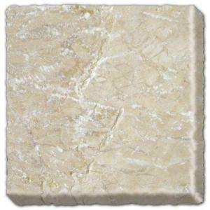 Olympic Stone 16 In. X 16 In. Pearl Pavers, 72 Pcs. TK 1616 TPERL at
