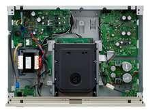 Für Musikwiedergabe vom iPod/iPhone, portablen Playern, USB Memory
