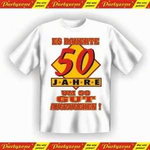 134082463_zum-50-geburtstag-sprche-tshirt-es-dauerte-50-jahre-um-.jpg