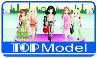 Depesche Top Model Schülerkalender Schulplaner 2012 / 2013 Lin+Sandy