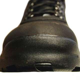 Timberland Mens Flume Hiker DARK BROWN Boot 18128